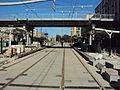Travaux extension T3 - Porte de Vincennes - Juillet 2012 (7).jpg