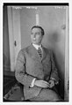Travis Whitney of the New York Public Service Commission in 1916.jpg