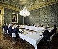 Treffen der deutschsprachigen Finanzminister - Tag 2 (50266588082).jpg