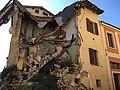Tremblement de terre de 2016.jpg