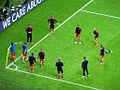 Trening rosyjskich piłkarzy.jpg