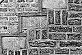 Treppen - Stairs - Struktur - Sascha Grosser.jpg