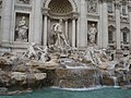 Trevi Fountain (8321570753).jpg
