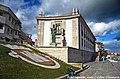 Tribunal de Castelo Branco - Portugal (8504249897).jpg