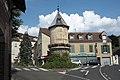 Triel-sur-Seine 374.jpg