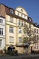Trier BW 2012-04-06 16-53-28.JPG