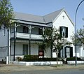 Trinity Methodist Church Graaff-Reinet-002.jpg