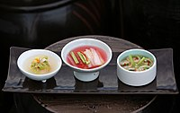 Triple White Kimchi 05.jpg
