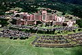 Tripler Army Medical Center aerial view.jpg