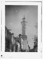 Tripoli – Sentries WDL2443.png