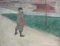 Tristan Bernard by Toulouse-Lautrec 1895.png