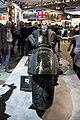 Triumph U-BOAT (10760469003).jpg