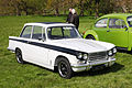 Triumph Vitesse registered June 1970 1998cc.JPG