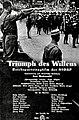 Triumph des willens 1934.jpg