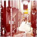 Troegs Brewery (4760422666).jpg
