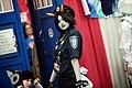 Troll Cops cosplayer (15408389783).jpg