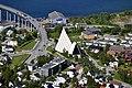 Tromsø 2013 06 05 2414 (10118545446).jpg