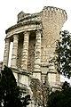Tropaeum Alpium - La Turbie 2014 (2).JPG