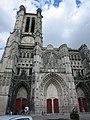 Troyes (133).jpg