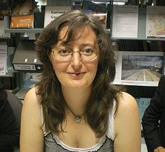 Trudi Canavan new 1 cropped.JPG