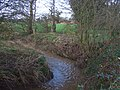 Trusley Brook - geograph.org.uk - 316641.jpg