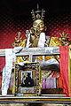 Tsurphu Monastery (Karma Kagyu) (15427534432).jpg