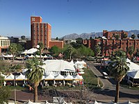 Tucson Festival of Books 2015.jpg