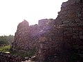 Tughlaqabad Fort 014.jpg