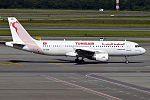 Tunisair, TS-IMR, Airbus A320-214 (28461774265).jpg