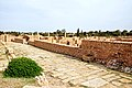 Tunisia-4369 - Great Bath Walls (7860561742).jpg
