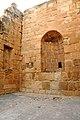 Tunisia-4388 - Temple to Minerva (7862960506).jpg