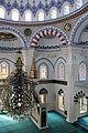 Turk Sehitlik Camii 74.jpg