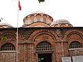 Turkey, Istanbul, Chora Museum (Kariye) (3945753606).jpg