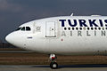 Turkish Airlines TC-JDM.jpg