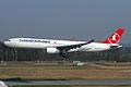 Turkish Airlines TC-JNJ.jpg