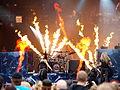 Tuska 20130630 - Nightwish - 76.jpg