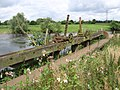 Tutbury - Mill Fleam Sluice.jpg