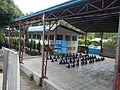 Tuy,BatangasChurchjf0023 19.JPG
