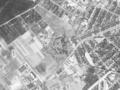 Twierdza Poznań Fort VIII, 1965-08-23.png