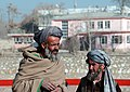 Two Gentlemen in Ghazni (4205077613).jpg