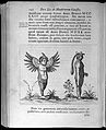 Two figures with abnormalities Wellcome L0033305.jpg