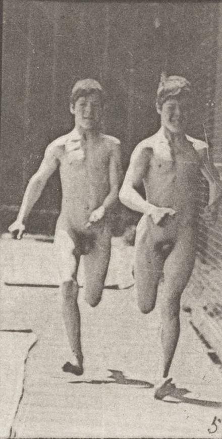 hugest-boys-running-nude-images-nude