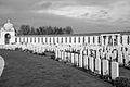 Tyne Cot Cemetery 0-9.JPG