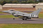 Typhoon - RIAT 2014 (34594977682).jpg