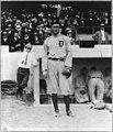 Tyrus Raymond Cobb, Detroit AL (baseball) LCCN2001704388.jpg