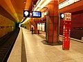 U-Bahnhof Candidplatz9.jpg