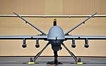 U.S. Air Force MQ-9 Reaper (39807129124).jpg