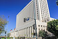 U.S. Court House and Post Office, 312 N. Spring St. Downtown Los Angeles -20.jpg