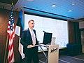 U.S. Embassy Tallinn 1080522 (38140021491).jpg