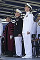 U.S. Naval Academy graduation and commissioning ceremony 120529-M-LU710-076.jpg